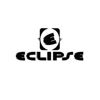 Image ECLIPSE