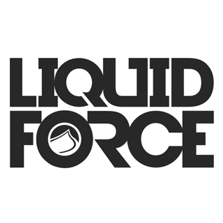 Image LIQUID FORCE