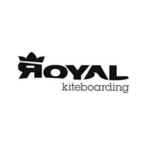 Image ROYAL KITEBOARDING
