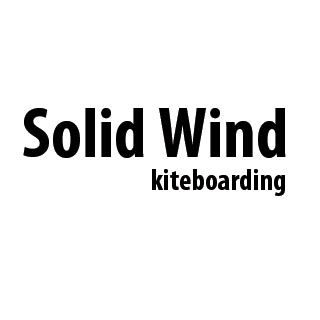 Image SOLID WIND